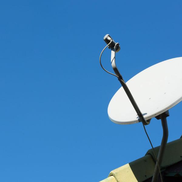 satellite engineers leeds
